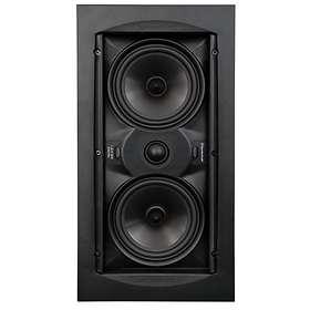 SpeakerCraft Profile AIM LCR One (st)