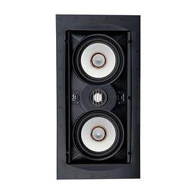 SpeakerCraft Profile AIM LCR Three (st)