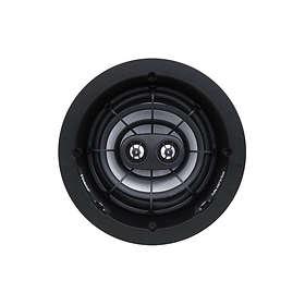 SpeakerCraft Profile AIM7 DT Three (st)