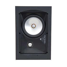 SpeakerCraft Profile AIM7 MT Three (par)