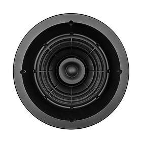 SpeakerCraft Profile AIM8 One (st)