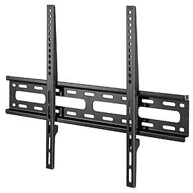 Hama Fix TV Wall Bracket (108771)