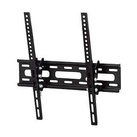 Hama Motion TV Wall Bracket XL (108716)