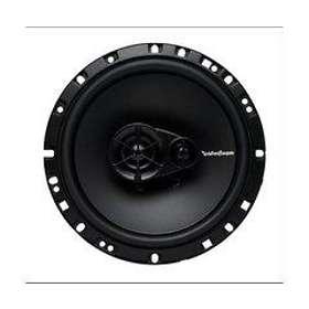 Rockford Fosgate Prime R165X3