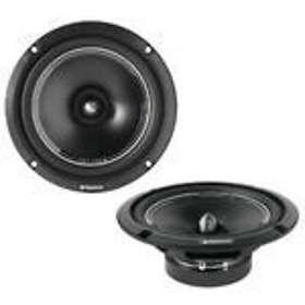 Phonocar Pro-Tech 2/644