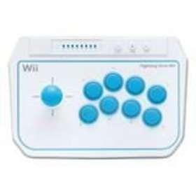 Hori Real Arcade Pro Stick 2 (PS2)