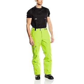 Spyder Dare Tailored Fit Pantaloni (Uomo)