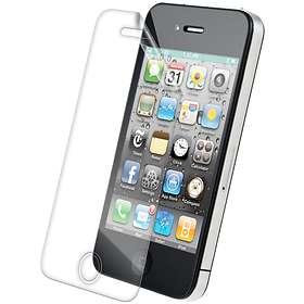 Zagg InvisibleSHIELD Original for iPhone 4/4S
