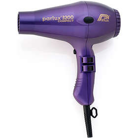Parlux 3200 Compact
