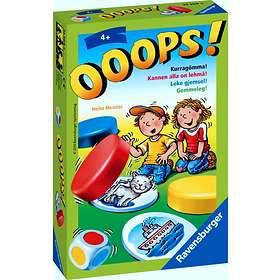 Ooops! (pocket)