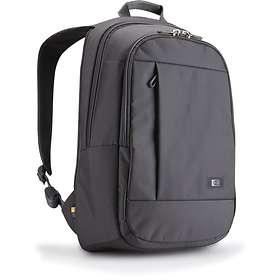 """Case Logic Laptop MLBP-115 15.6"""""""