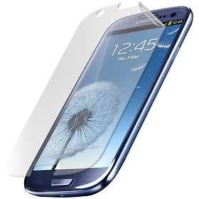 Zagg InvisibleSHIELD Original for Samsung Galaxy S III