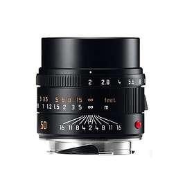 Leica M 50/2,0 Summicron APO ASPH