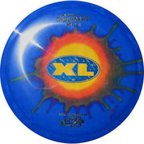Discraft Elite X XL