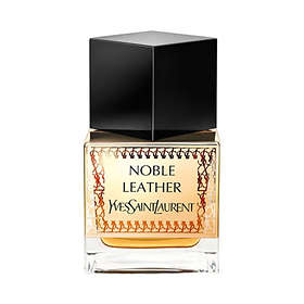 Saint Laurent Yves Edp 80ml Noble Leather N0mw8vn