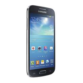 Samsung Galaxy S4 Mini LTE GT-i9195 8GB