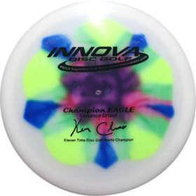 Innova Disc Golf Champion Eagle