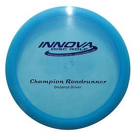 Innova Disc Golf Champion Roadrunner