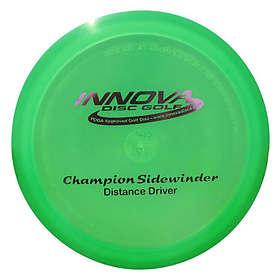 Innova Disc Golf Champion Sidewinder