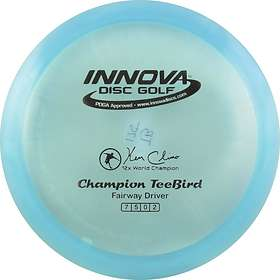 Innova Disc Golf Champion TeeBird