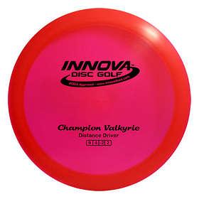 Innova Disc Golf Champion Valkyrie
