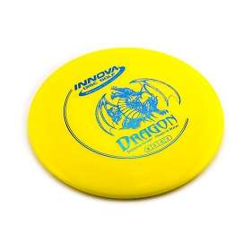 Innova Disc Golf DX Dragon