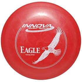Innova Disc Golf DX Eagle