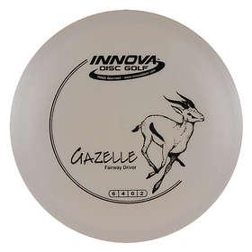 Innova Disc Golf DX Gazelle