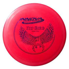 Innova Disc Golf DX TeeBird