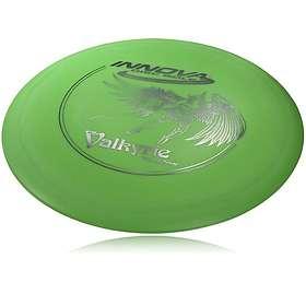 Innova Disc Golf DX Valkyrie