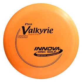 Innova Disc Golf Pro Valkyrie