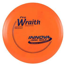 Innova Disc Golf Pro Wraith