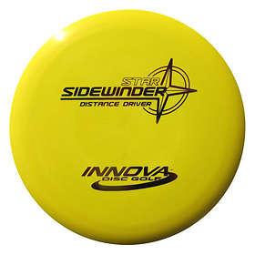 Innova Disc Golf Star Sidewinder