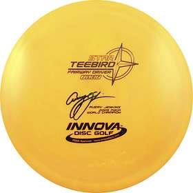Innova Disc Golf Star TeeBird