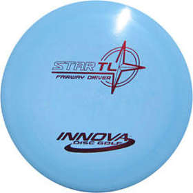 Innova Disc Golf Star TL
