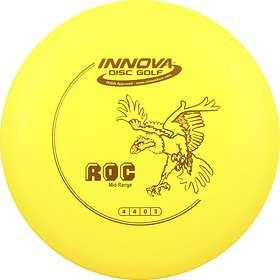 Innova Disc Golf DX Roc