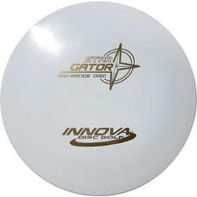 Innova Disc Golf Star Gator