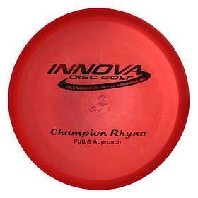 Innova Disc Golf Champion Rhyno