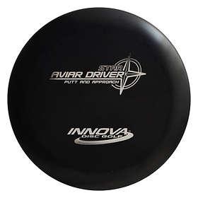 Innova Disc Golf Star Aviar