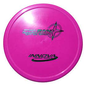 Innova Disc Golf Star Rhyno