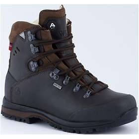 Alfa Walk King Advance GTX (Herre)
