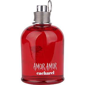 Cacharel Amor Amor edt 100ml