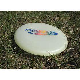 Innova Disc Golf Mini Disc Glow