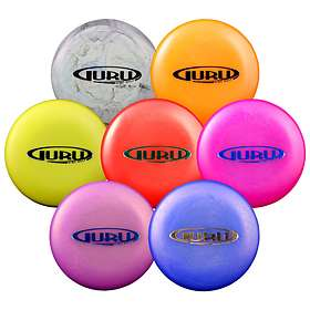 Innova Disc Golf Mini Disc