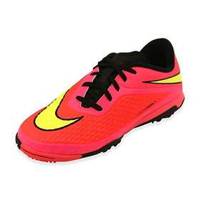 Find the best price on Nike Hypervenom Phelon TF (Jr)  b023932c9764c