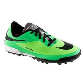 best service 28472 e8156 Nike Hypervenom Phade TF (Men's)