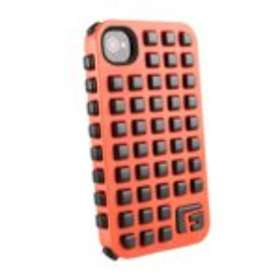 G-Form Extreme Grid for iPhone 4/4S