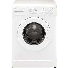 Beko WM5102 (White)