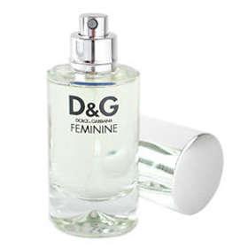 Dolce & Gabbana Feminine edt 100ml