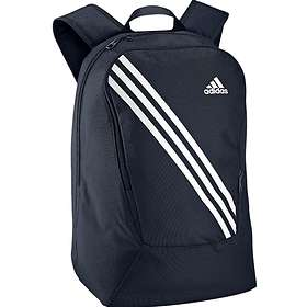 Adidas 3 Stripes Inspired Backpack